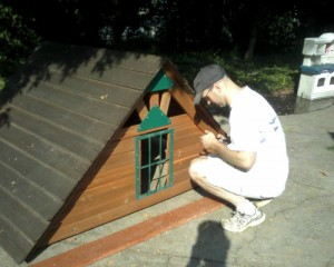 justin-rebuilding-the-playhouse