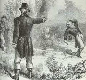 dp-on-this-date-in-history-andrew-jackson-kill-001