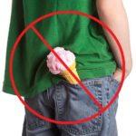 ice-cream-pocket