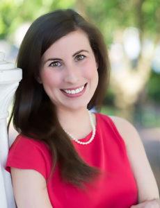 Leslee Champion Hungerford - Attorney in Marietta, GA
