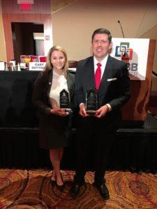 Cobb Next Generation Award